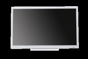 24 Inch 4K/ 2K UHD Medical Grade Monitor